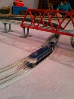 電車5.jpg