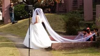 1結婚式A.jpg