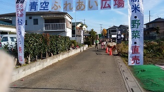 国納祭り1.jpg