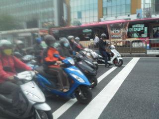 バイク台湾.jpg