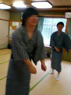 盆踊りB.jpg